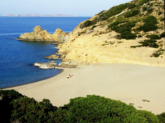 crete_sea beach