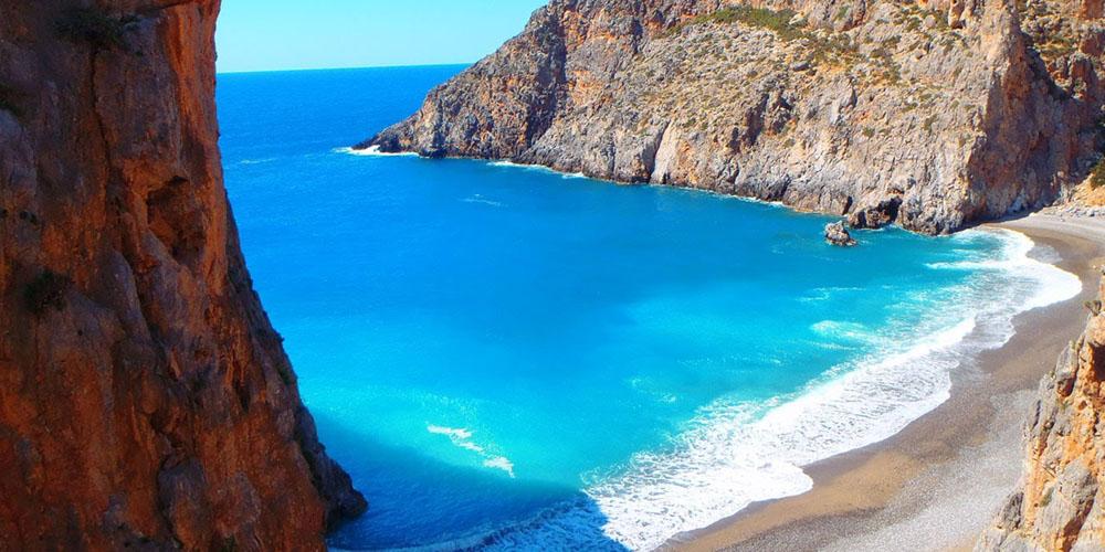 agiofarago-beach