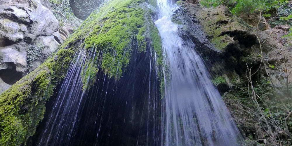 richtis-gorge