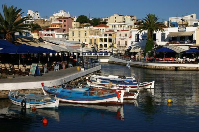 Crete_Retimno