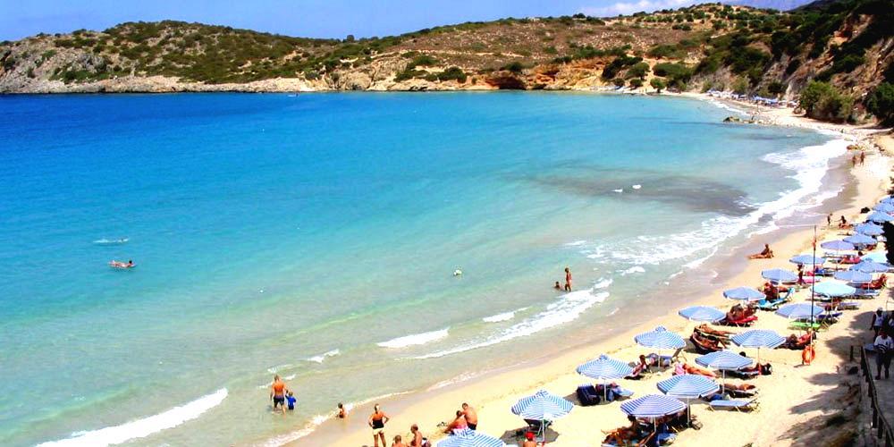 istro-beach-1-boost